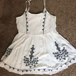 🆕 NWT PacSun Dress
